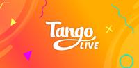 Tango Live 1.200 Jeton - %20 Avantajlı