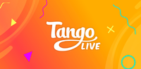 Tango Live 6.500 Jeton - %20 Avantajlı