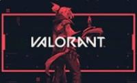 Playsultan İndirim Ürünü - Valorant 1250 VP