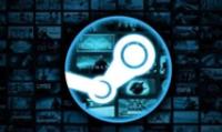 Playsultan İndirim Ürünü - Steam 100 TL