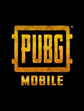 PUBG Mobile - UC