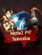 Metin 2 Pvp Serverlar