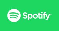 3 Aylık Spotify Premium Üyelik