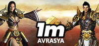 AVRASYA 1 M