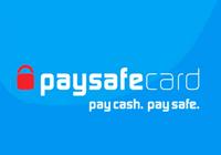 Paysafe Card 100 TL