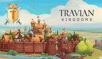 Travian Kingdoms D Paketi - 820 Altın