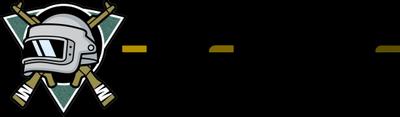 En Ucuz Pubg | Online Oyun ve PUBG Epin Satış Sitesi ®