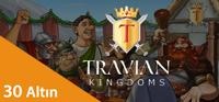 Travian Kingdoms - 30 Altın