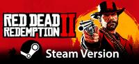 Red Dead Redemption 2 - Steam