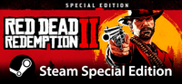 Red Dead Redemption 2: Steam Special Edition