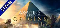 Assassin's Creed Origins Steam
