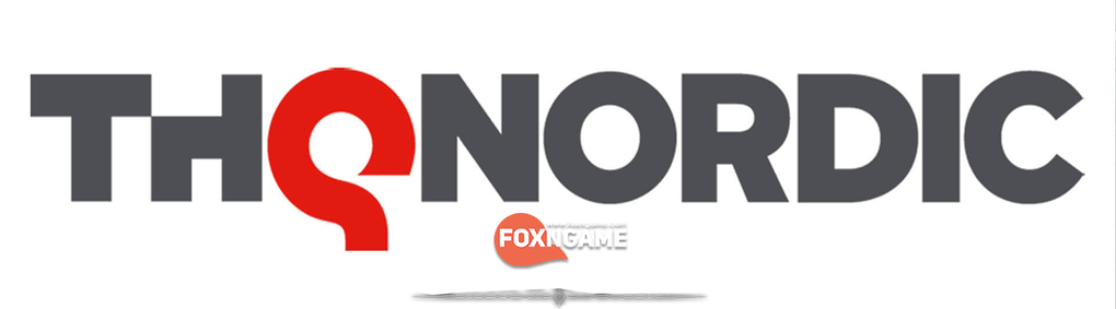"""THQ Nordic, """"Nişancı / Hayatta Kalma"""" Oyunları Geliştirmek İçin Yeni Bir Stüdyo Açıyor"""