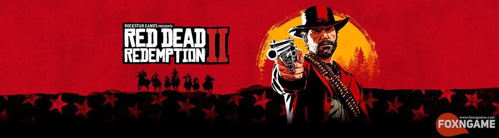 Yeni Red Dead Online Güncellemesi Sevgililer Günü Özel