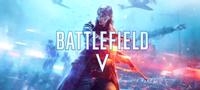 Battlefield 5 - Origin