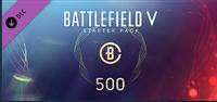 Battlefield 5 Başlangıç Paketi - Steam