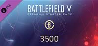 Battlefield 5 Premium Başlangıç Paketi - Steam