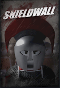 Shieldwall Steam