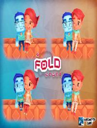 A Fold Apart Steam