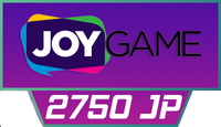 2750 JoyPara
