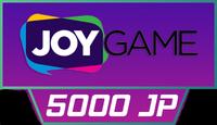 5000 Joypara