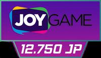 12.750 Joypara