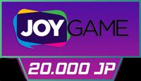 20.000 JoyPara