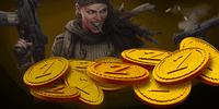 77000 Zula Altını