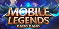 Mobile Legends 2645 Elmas
