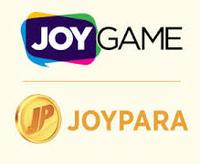 50.000 Joypara  E-pin
