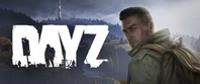 DayZ Livonia Edition