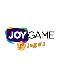 80.000 JoyPara