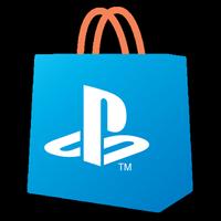 Playstation PSN Card 10 Pound