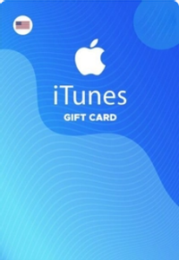 Apple Store 2$ Gift Card