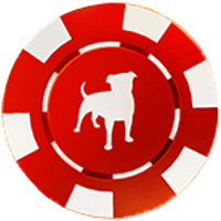 150B Poker Chip