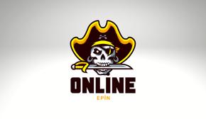 Online Epin | Epin Satın Al | Pubg Mobile Uc , Metin2 EP , Steam Cüzdan Kodu , Knight Online GB ve Fazlası