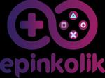 epinkolik.com
