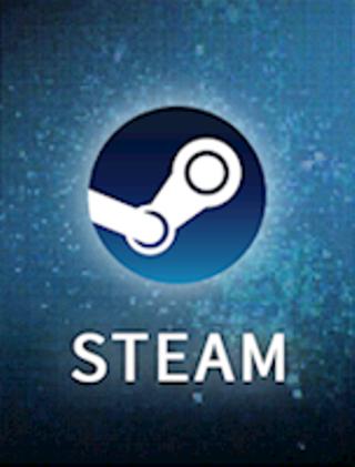 Steam TL Cüzdan Kodu