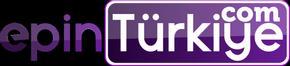 Türkiye'nin En Popüler, Oyun Epin Satış, Dijital Kod Alışveriş Sitesi